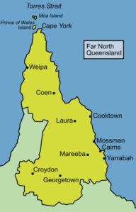 270px-Queensland_far_north_map