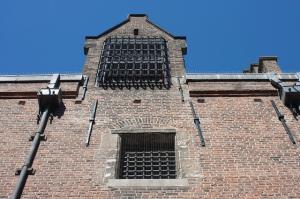 Prisons - -JvL- (Flickr)