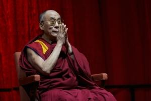The_14th_Dalai_Lama_FEP