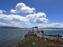 Bruny Island Ferry Terminal